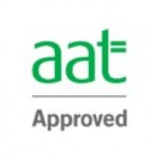 AAT Level 2 Certificate in Bookkeeping