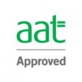 AAT Level 2 Certificate in Bookkeeping