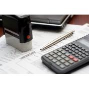 Budget Management Training Course