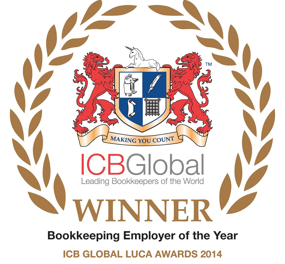 Bookkeepers Careers and Jobs