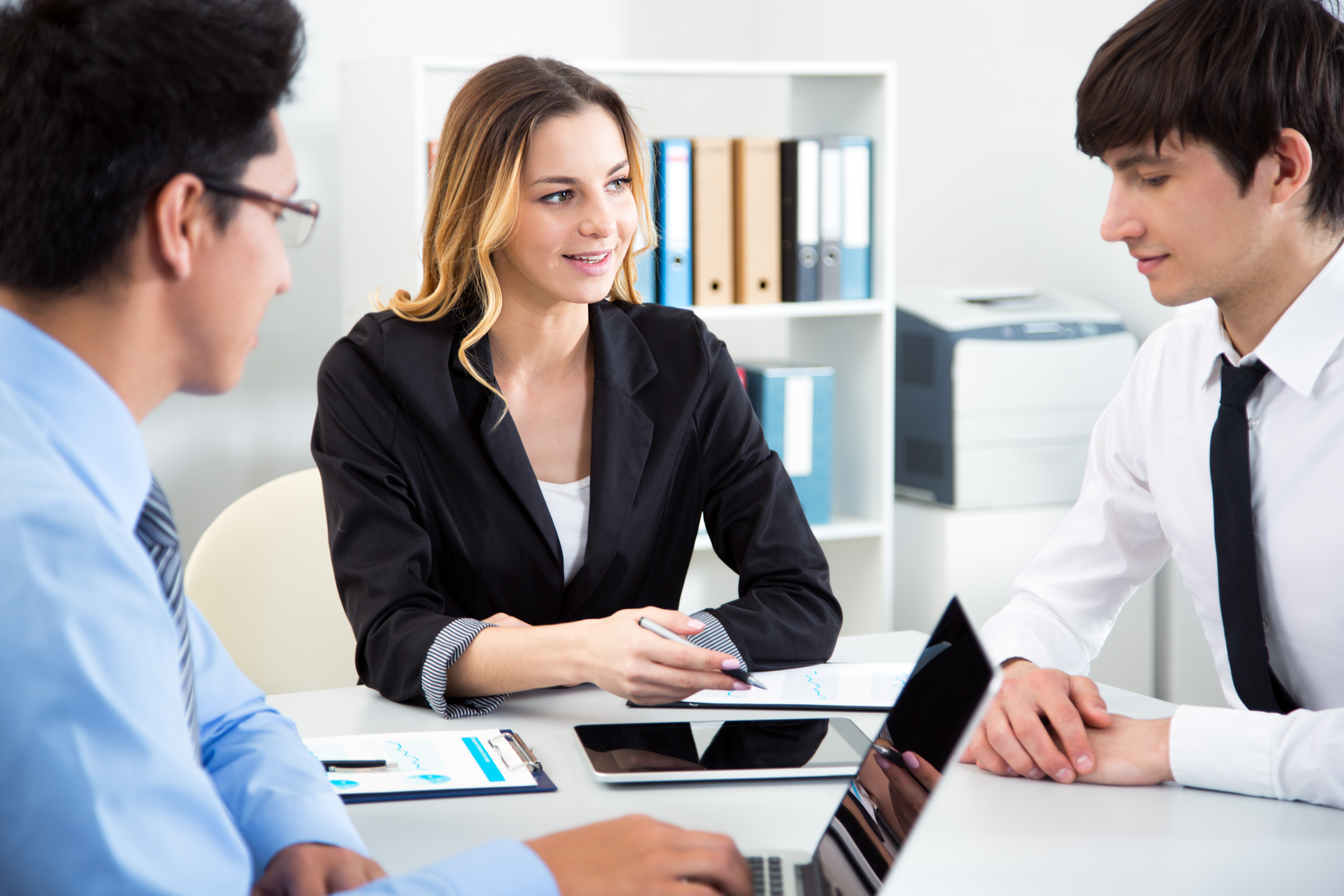 Bookkeeping Courses London Souters