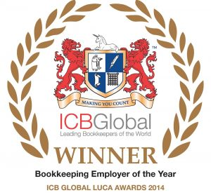 ICB Bookkeepers Souters