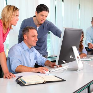 Bookkeeping Courses London