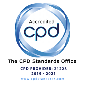 Accredited Bookkeeping Courses